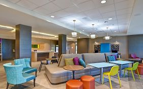 Home2 Suites Palmdale