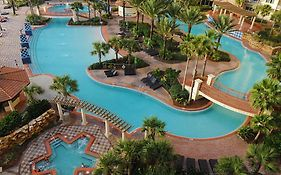 Shores of Panama City Beach Resort