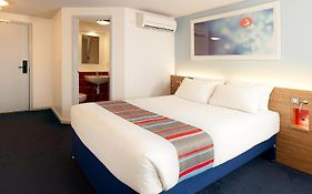 Travel Lodge Middlesbrough