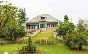 V Resorts Farm Stay Delhi photos Exterior