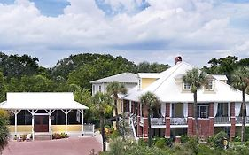 Beachview Bed & Breakfast