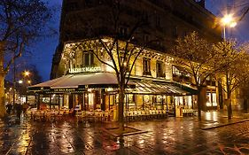 Hotel Clement Paris