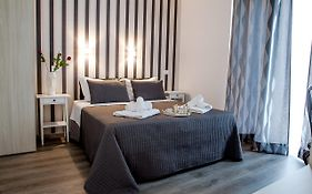 Venere Rooms Termoli