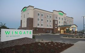 Wingate by Wyndham Loveland Johnstown