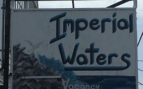 Imperial Waters Motel Old Orchard Beach
