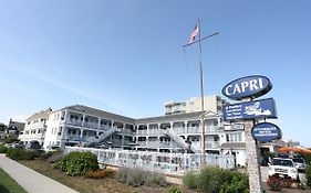 Capri Cape May Nj