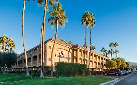 Best Western Palm Desert