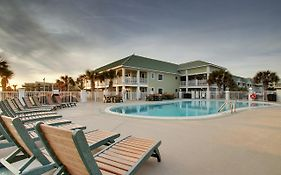 The Islander Hotel Emerald Isle