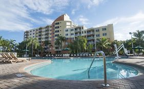 Vacation Village Bonaventure Weston 4*