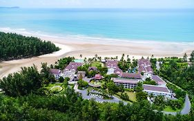 Apsaras Beach Resort & Spa 4*