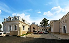 Hotel Saint Germain Braila
