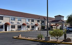 Motel 6 Apache Junction Az