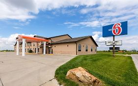 Americas Best Value Inn Nebraska City