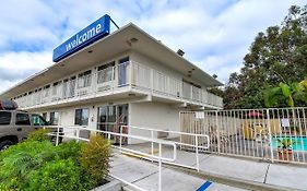 Motel 6 Whittier ca Reviews