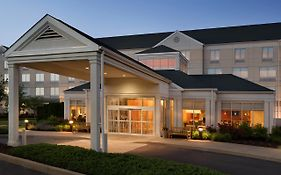 Hilton Garden Inn Wilkes Barre Reviews