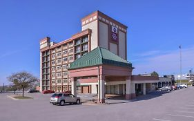 Best Western Hotels in Omaha Nebraska