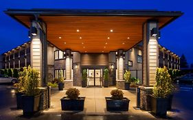 Best Western Nanaimo Northgate