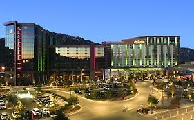 Pechanga Hotel Temecula California 4*
