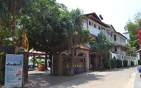 Gayana Guest House Tangalle