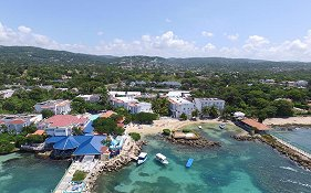 Franklyn d Resort And Spa Jamaica