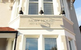 Mory House Bournemouth