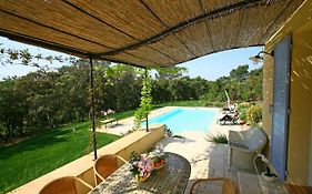 Les Domaines de Saint Endreol Golf Spa Resort la Motte