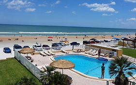 Driftwood Resort Ormond Beach