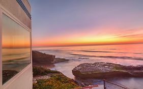 The Inn at Sunset Cliffs San Diego Ca