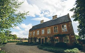 Allington Manor Grantham