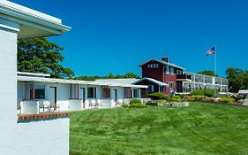 Vista Motel Gloucester Massachusetts