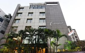 Corporate Hotel Kolkata