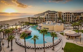 Pueblo Bonito Pacifica Resort & Spa
