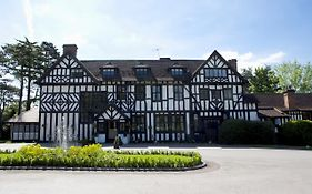 Laura Ashley The Manor Elstree