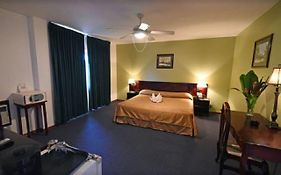 Hotel Del Ray Reviews