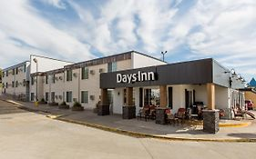 Days Inn Pierre Sd