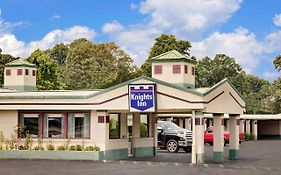 Madison Heights Knights Inn