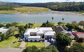 Kowie River Guest House Port Alfred