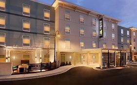 Home2 Suites By Hilton Mt Pleasant Charleston