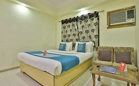 Hotel Royal Inn Rajkot