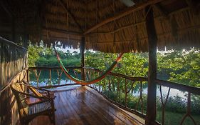 Cotton Tree Lodge Belize