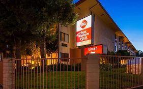 Best Western Hayward ca Reviews