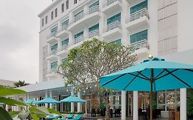 White House Hotel da Nang