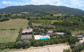 Colleverde Country House Corciano