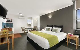 Quest Waterfront Hotel Hobart