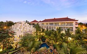 Bali Nusa Dua Hotel And Convention