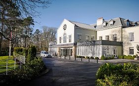 Citywest Hotel Saggart