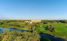 Marriott Ypsilanti At Eagle Crest 3*