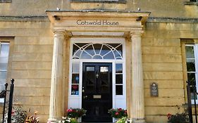 Hotel Cotswolds Spa