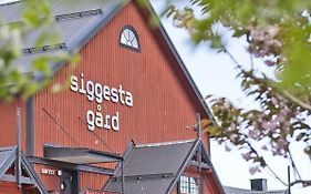 Siggesta Gård