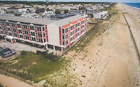 The Surf Club Oceanfront Hotel Dewey Beach De